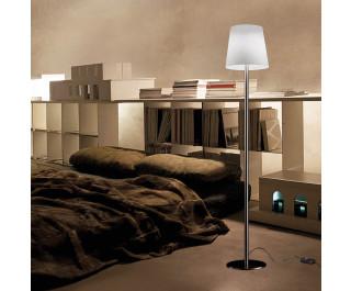 NAXOS | floor lamp | Vistosi