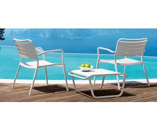 Ocean   Coffee table   Ethimo