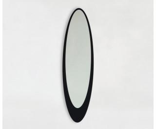 Olmi | mirror | Tonin Casa