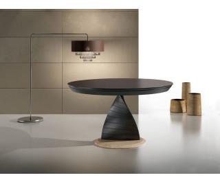 Orel | Dining table | Ideal Sedia
