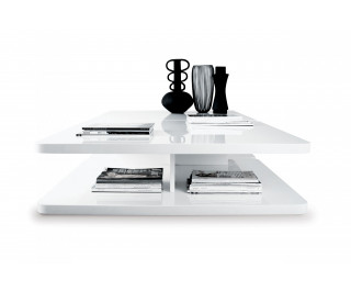 Paco   small table   Misura Emme