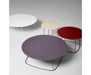 Password | Coffee Table | Alivar