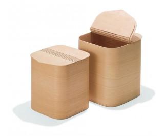 Pinquadro | Containers | Villa Home Collection