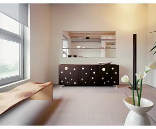 Polka Dots | Sideboard | Horm