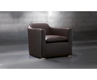 Profile   Lounge chair   Erba Italia