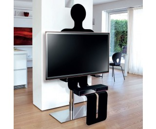 Robot | TV stand | Unico Italia
