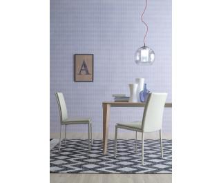 Scarlet | Chair | Tonin Casa