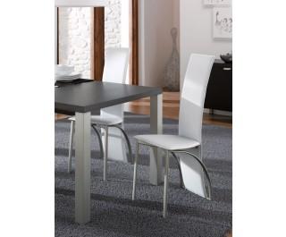 23L | Chair | Ideal Sedia