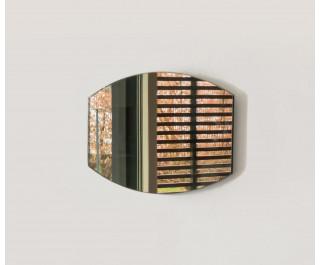Skin | mirror | Tonin Casa
