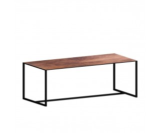 Big Brother Table by Zeus