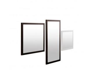 Little Frame | Mirror | Zeus