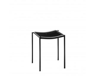 Sgabello Basso | Chair | Zeus