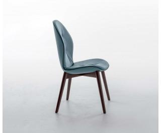 Sorrento   Chair   Tonin Casa