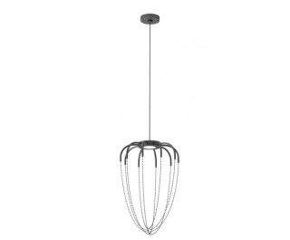 Alysoid | Spalys34 | suspension lamp | Axo light
