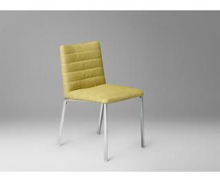 Stork   Chair   Alivar