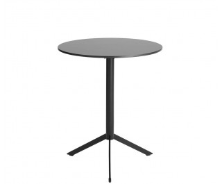 T4 | Dining Table | Casamania