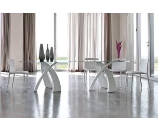 Big Eliseo | Dining Table | Tonin Casa