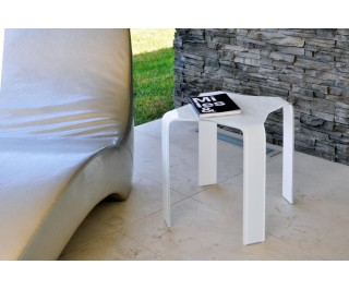 Sincro | Side Table | Unico Italia