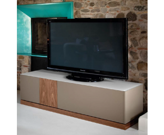 Contour - Tv | Tv-Stand | Domitalia