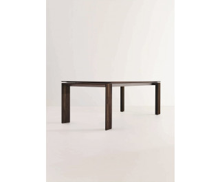 Twice | Dining Table | Bonaldo