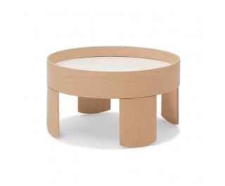 Unico | Coffee table | Villa Home Collection