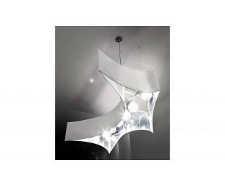 Vela   Suspension Lamp   Erba Italia