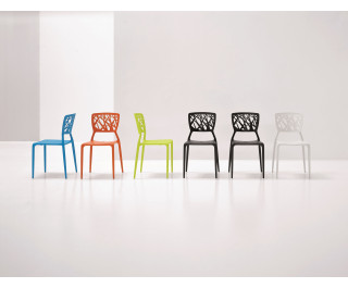 Viento | Chair | Bonaldo