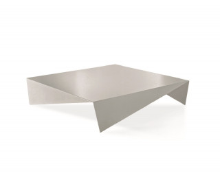 Voilà | Coffee Table | Bonaldo