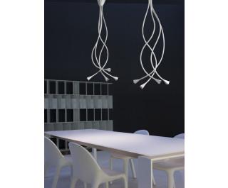 VOLUPTAS 4-140   Ceiling Lamp   Axo Light