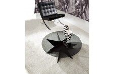 Stellina coffee table by Unico Italia