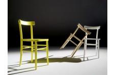 Cherish chair by Horm
