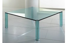 Ribaldino coffee table by Urbinati