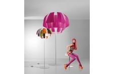 PT Plumage floor lamp by Axo Light