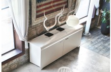 Goya sideboard by Tonin Casa