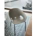 Globe   Arm chair   Domitalia